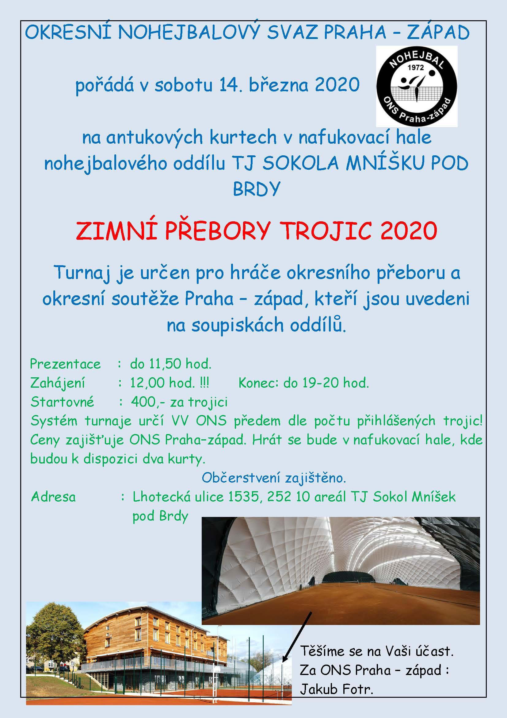 pozvanka-zimni-pohar-trojic-2020.jpg